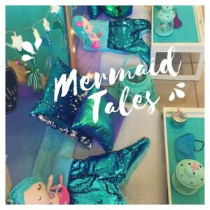 Mermaid Slumber -Sleepover Party - Gold Coast Oxenford Gold Coast North Preview