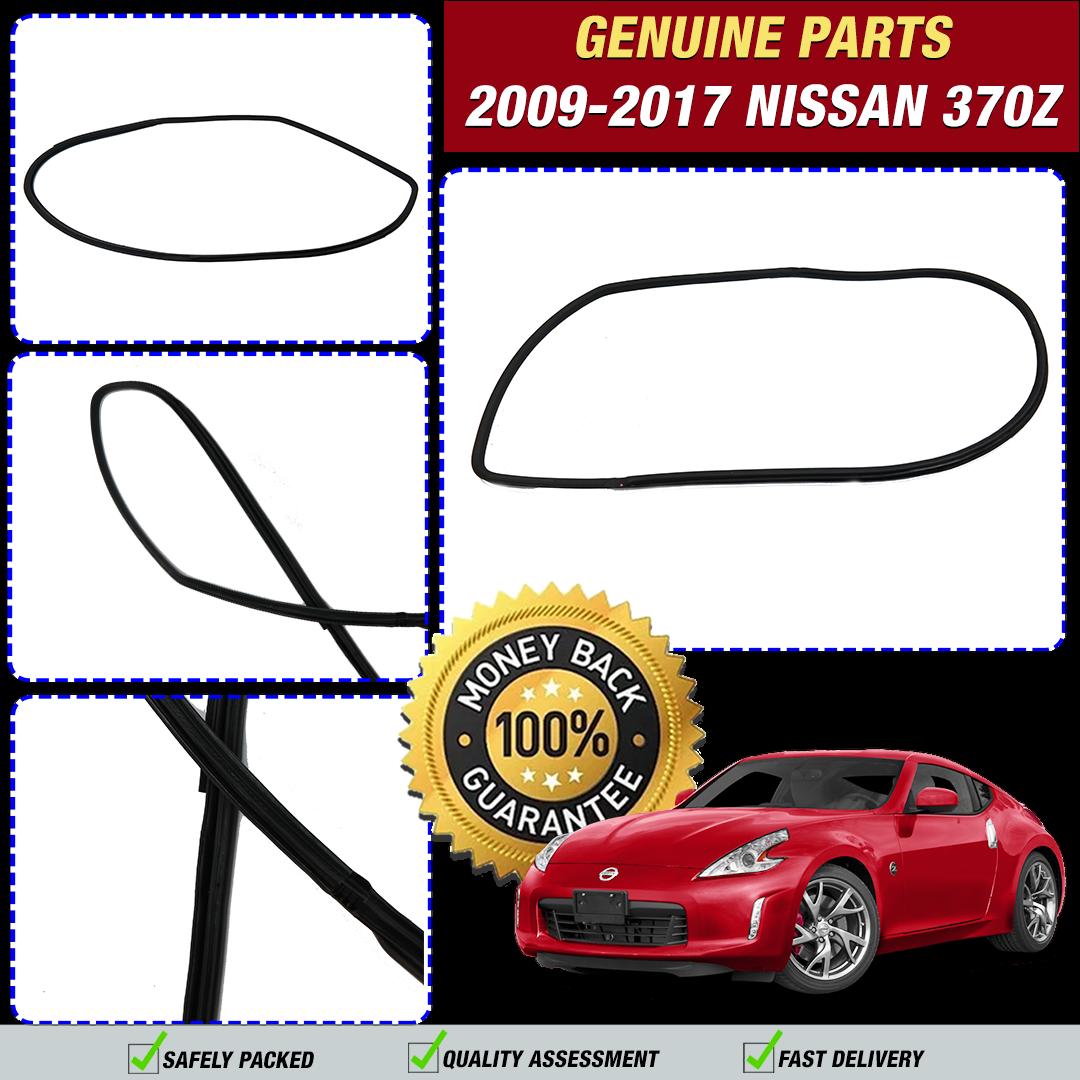 Used Nissan Door Hinge Conversion Kits For Sale