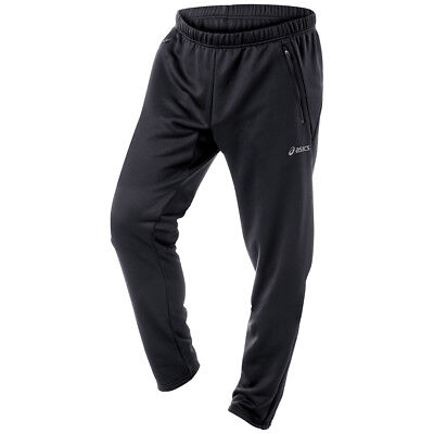 ASICS Men's Essential Pant Running Clothes MB2580