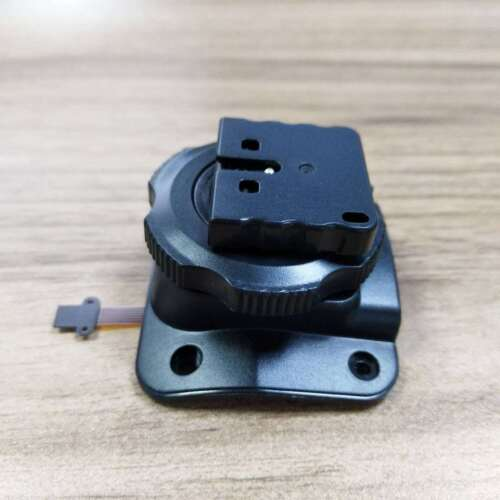 Godox V1S Hot Shoe mounting foot for Sony Flash Speedlite Repair Fix Part