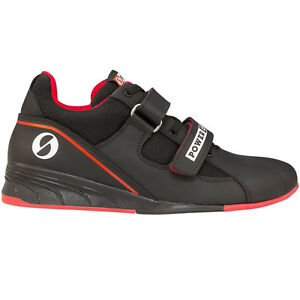 Sabo Powerlift Weightlifting Shoes Size