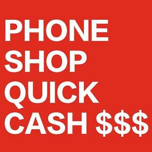 BUYING iPhone 7 Plus Galaxy S7 EDGE SELL YOURS PAYING CASH Nerang Gold Coast West Preview