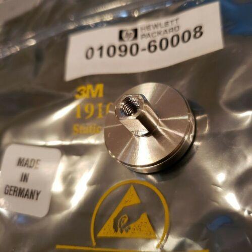 Genuine H/P Agilent 1090 / 1100 / 1200 SS Filter Frit # 01090-60008
