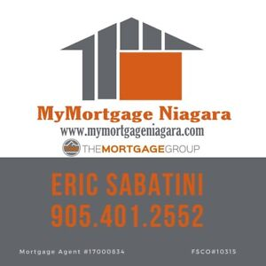 1st, 2nd, 3rd mortgages