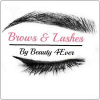 HD Brow Feathering Tattooing, Microblading