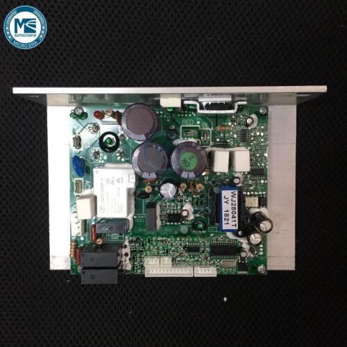 032669-IF motor control board JDYF02L Horzion Johnson Treadmill controller MCB