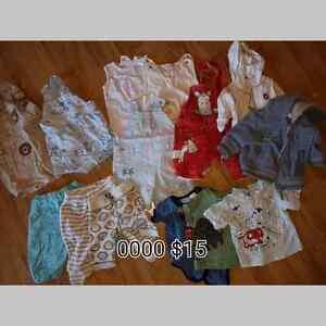 Baby boy clothes 0000-1 Inverleigh Golden Plains Preview