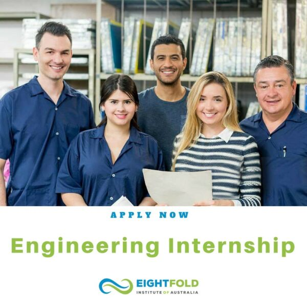 1st year engineering internships
