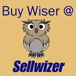 SellWizer