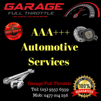 AUTO AIR CONDITIONING SERVICES - CAMPBELLFIELD