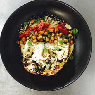 Chefs Sydney City Inner Sydney Preview