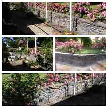 Dino's rock and landscaping work Armidale 2350 Armidale City Preview