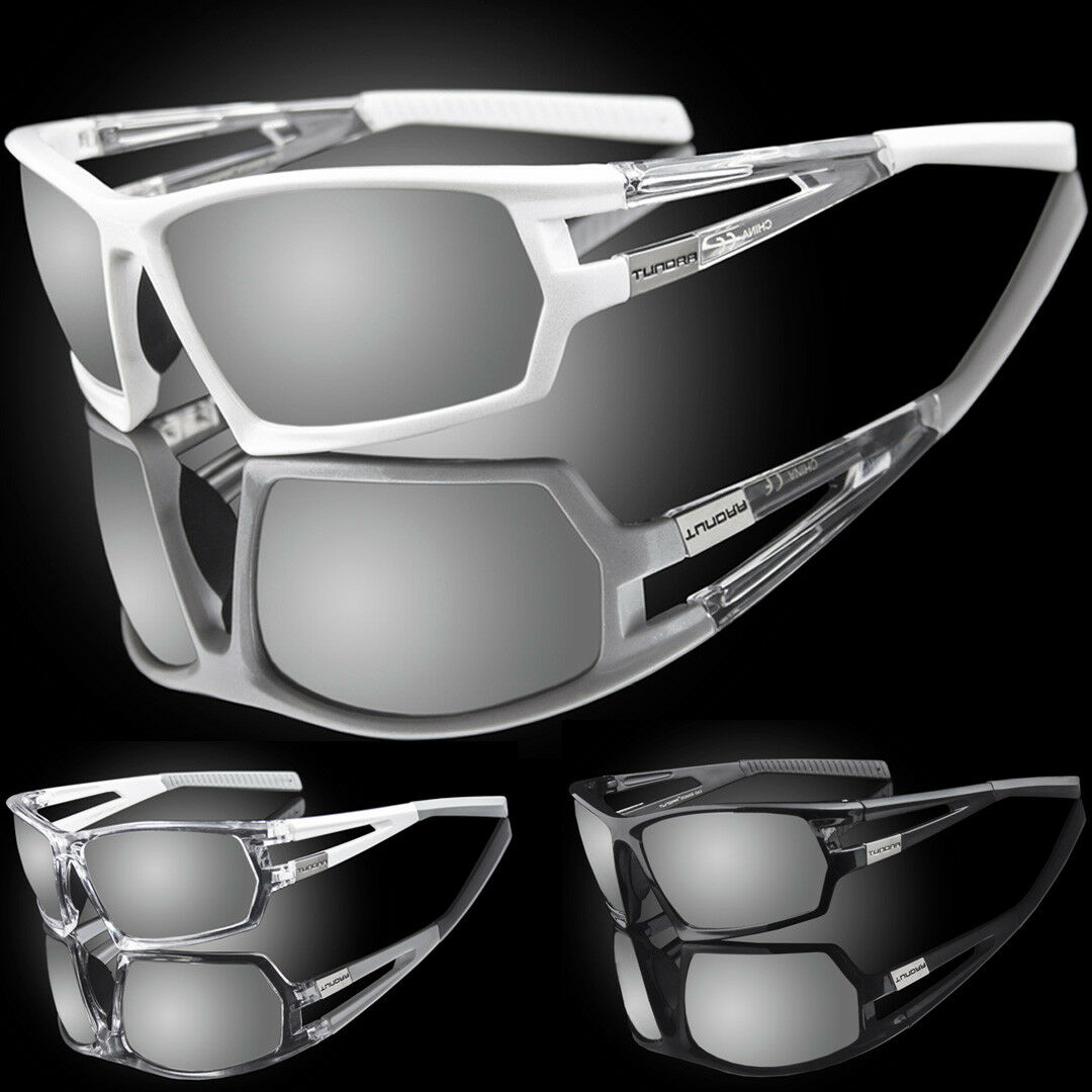 ultimate sports extreme wraparound mens sunglasses firm