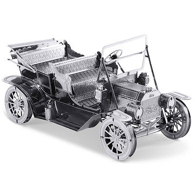 Metal Earth: Ford 1908 Model T