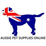 Aussie Pet Supplies Online