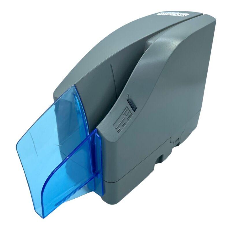 Digital Check CHEXPRESS CX30 Inkjet Deposit Scanner Endorser NO POWER ADAPTER