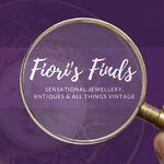 fioris-finds