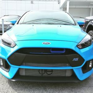 Ford Focus RS Intercooler CP-E