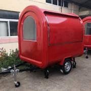 Mobile kitchen trailer Karuah Port Stephens Area Preview