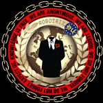www_robotrix_eu