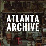 Atlanta Archive