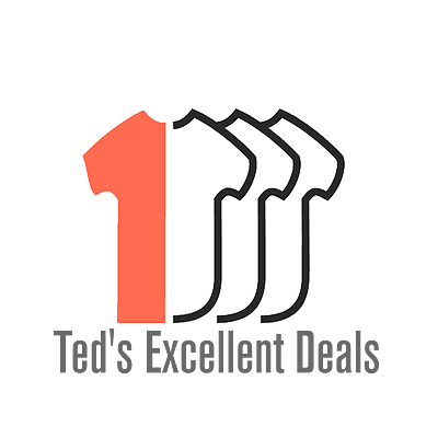 Ted s Excellent Deals