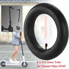 Noir Inner Tube 8 1/2X2 for Xiaomi Mijia