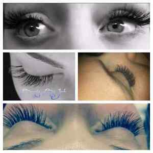 Lashes By Jade Parkwood Canning Area Preview