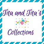 Tita and Tita's Collections