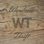 Woodville Thrift