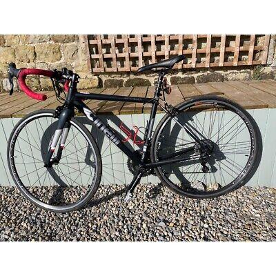 Cinelli Experience Tiagra 2020 Road Bike