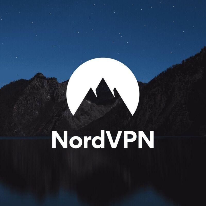 Nord VPN - Account - Warranty