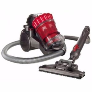 Dyson DC43 Canister Vacuum $300 OBO