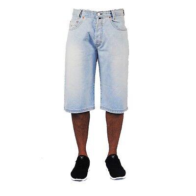 Jeans Herren Test Kurze Vergleich Baggy uZTOkiPX