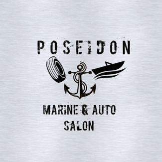 Poseidon Marine & Auto Salon: Mobile Car and Boat Detailing