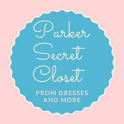 Parker Secret Closet Inc.