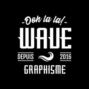 Graphiste - Graphisme - Logo - Carte d'affaire - Site web