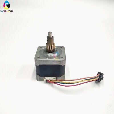 Second Hand Roland Wiperpump Motor For Ra-640ra640 - 22435106