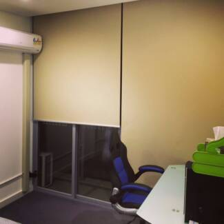 Master room for rent at Sydney Central