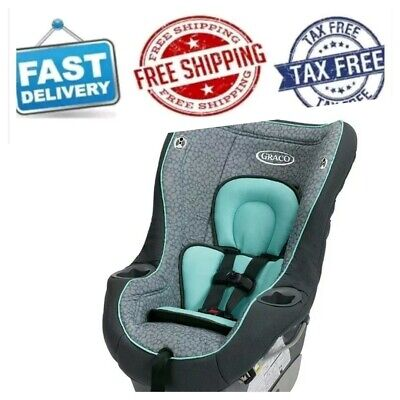 Graco My Ride 65 Convertible Car (Graco My Ride 65 Convertible Car Seat Sully)