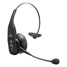 VXi BlueParrott B350-XT Noise Canceling Wireless Bluetooth Headset - Black