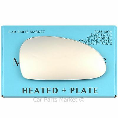 Car Exterior & Body Parts Car Wing Mirrors & Accessories research ...