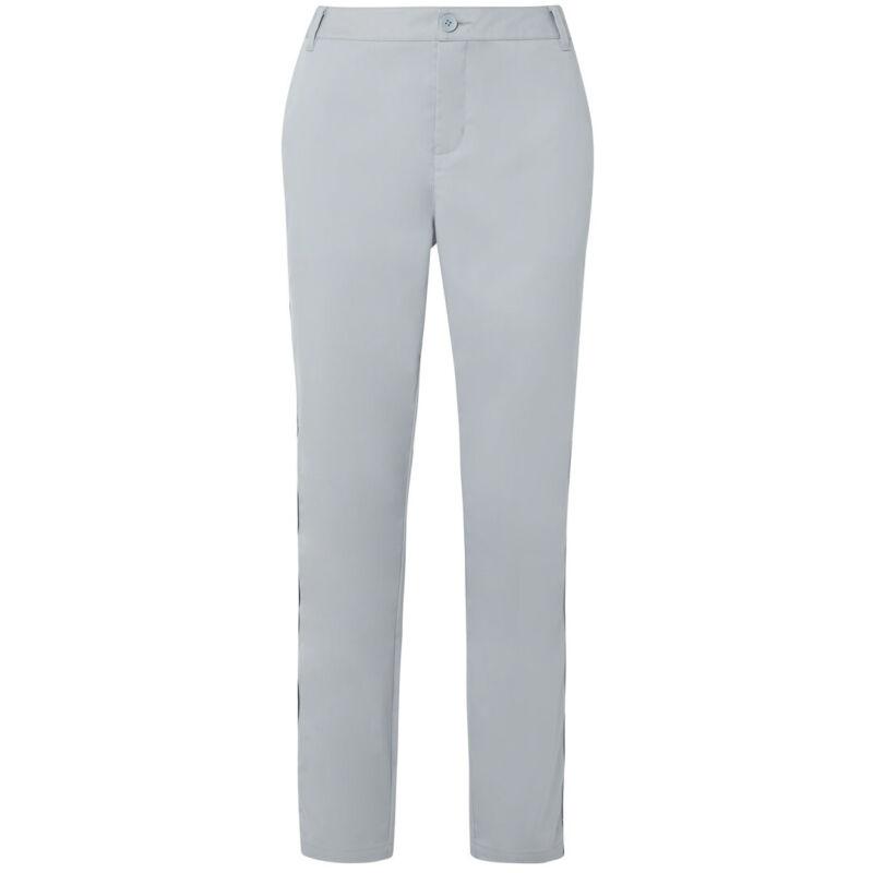 Oakley Bella Chino Womens Golf Pants