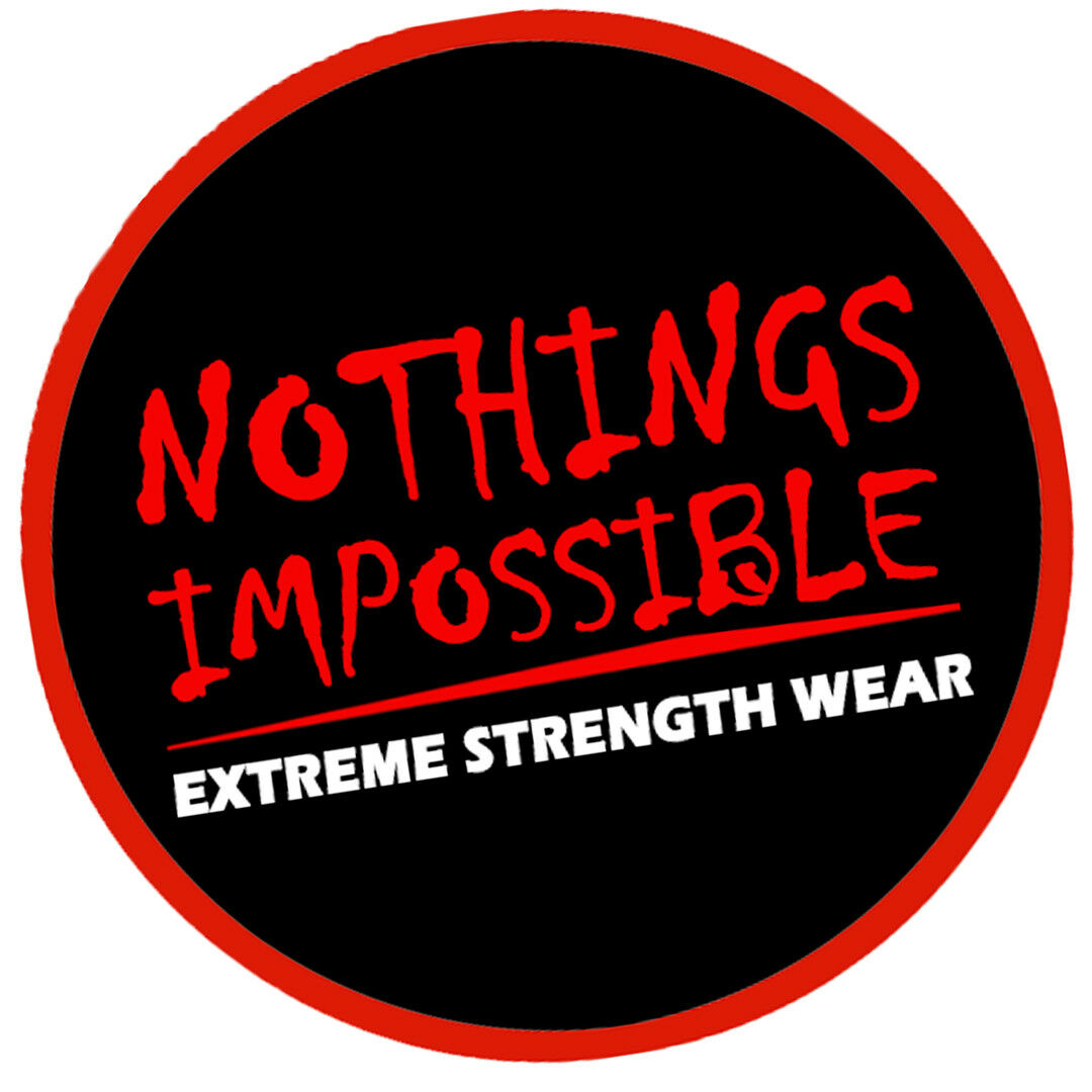 Nothings Impossible