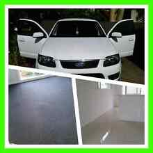 Elite Mobile Car Detailing Specials Kingswood 2747 Penrith Area Preview
