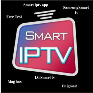 Smart IPTV Deal UK English MAG Android IOS Smart tv indian SKY UK