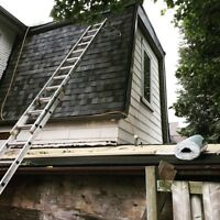 Rycon roofing and exterior renovations