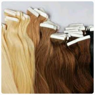 Wholesale hair extensions  $80 Canning Vale Canning Area Preview