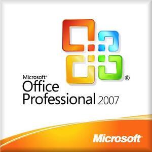 Office 2007 скачать торрент - фото 8