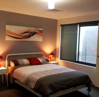 room for rent in Vasse Newtown